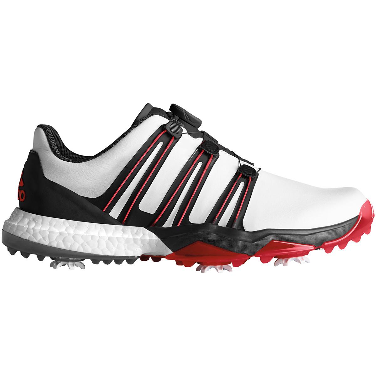 chiodi per scarpe da golf adidas
