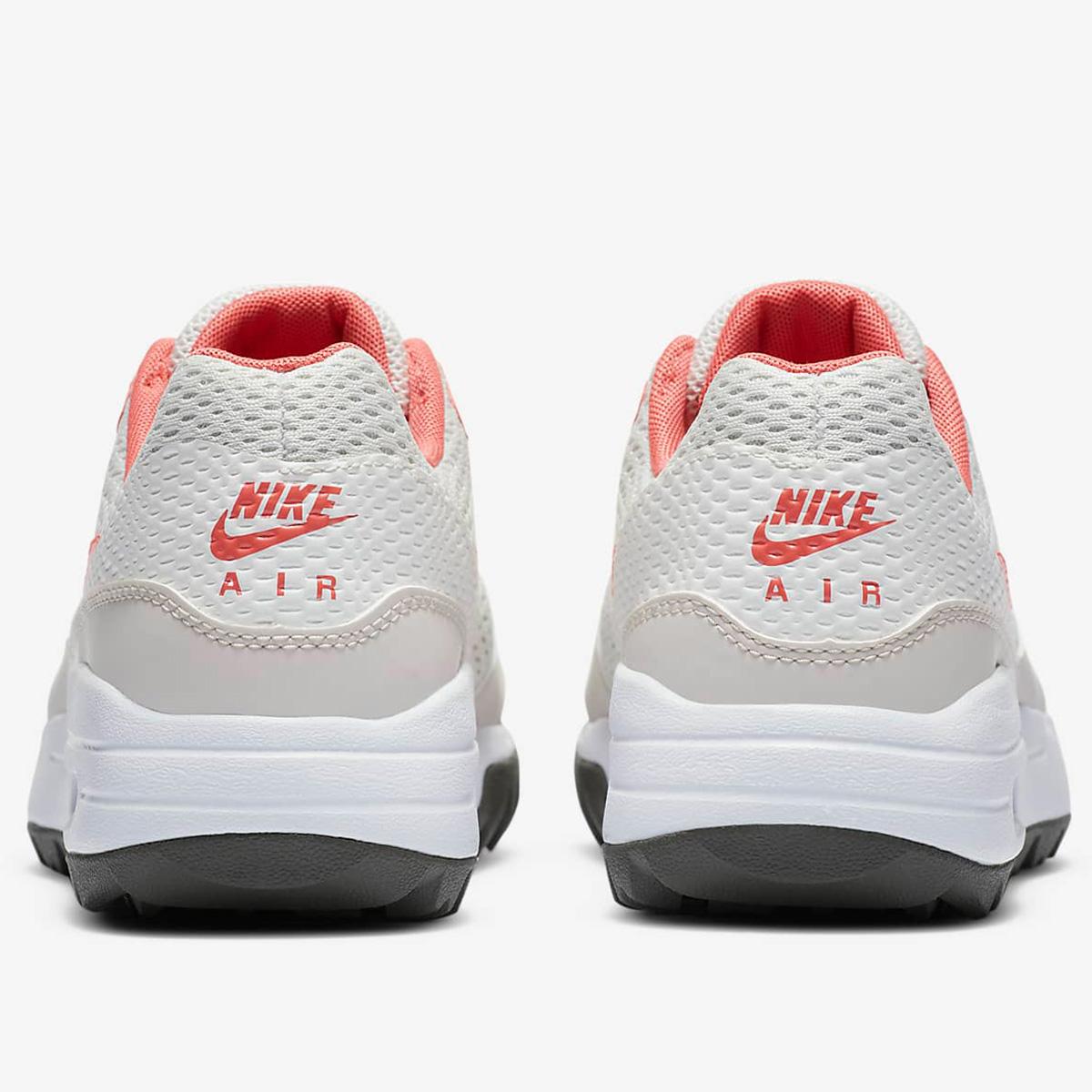 Scarpe Nike Golf Air Max 1G donna 2020 | Online Golf
