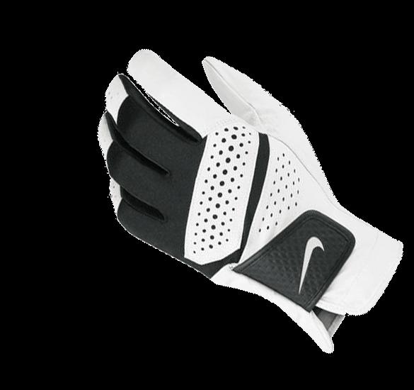 Guanto Nike Golf Tech Extreme VI