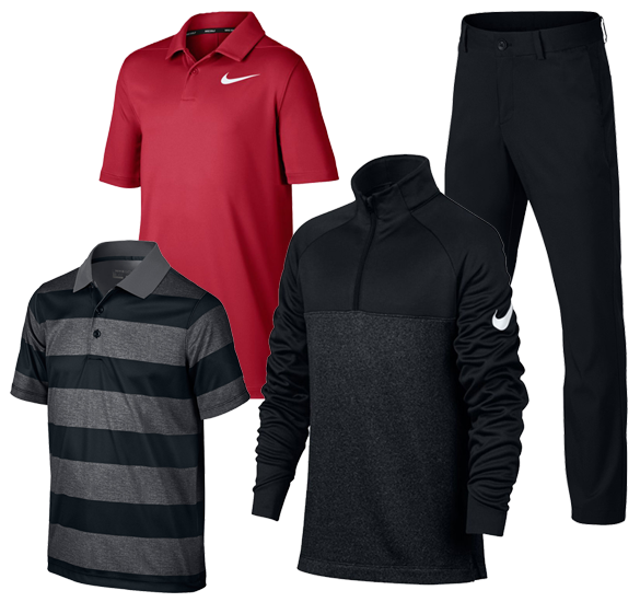 nike-30off-juniorclothing