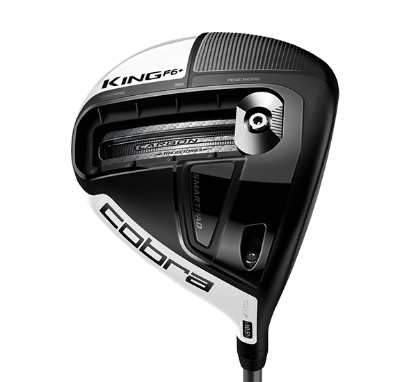 Driver Callaway Golf XR Speed