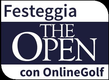 OGAF561