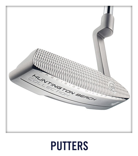 Cleveland Golf Putters