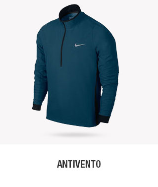 Nike Windshirts